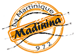 AliZéMédia - Ile de la Martinique